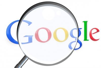 200 Factores importantes para Google