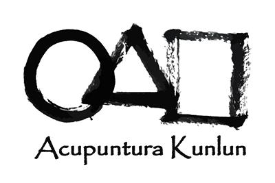 Diseño web para empresa de Acupuntura en Salou