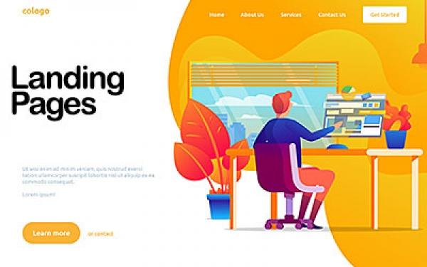 Diseño Web Low Cost Presencial - SEO Tarragona DISEÑO WEB