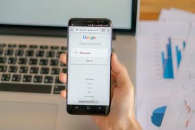 La nueva herramienta de Google para auditar el SEO de tu página web