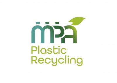 Diseño web para empresa de reciclaje de plásticos en Catalunya