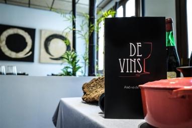 Diseño web para restaurante en Tarragona