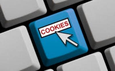Nuevas directrices 2020 sobre el uso de Cookies del Comité Europeo de Protección de Datos