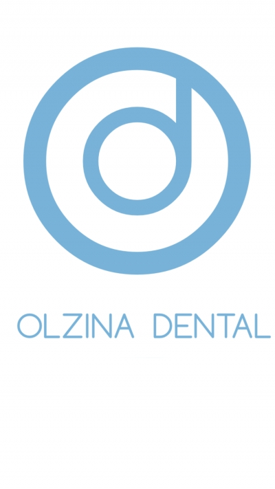 clinica dental en Vilaseca Odontopediatria