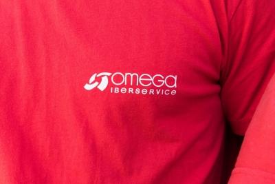 Diseño web para empresa de reformas en Tarragona