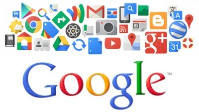 Google trends es una herramienta gratuita para comparar el tráfico de páginas webs y un buscador de tendencias