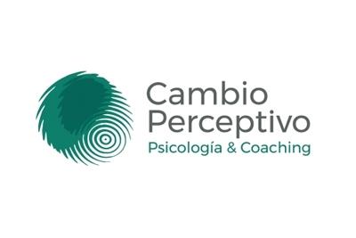 Diseño web para psicóloga especializada en sesiones y talleres para discapacitados