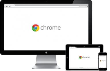 Google penalizará si tu web o dominio no tiene SSL o HTTPS