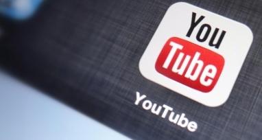 Trucos SEO para posicionar videos en Youtube