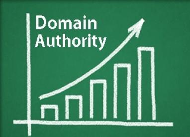 ¿Qué es Domain authority (PA)?