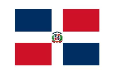 Diseño web para Guia nocturna en República Dominicana