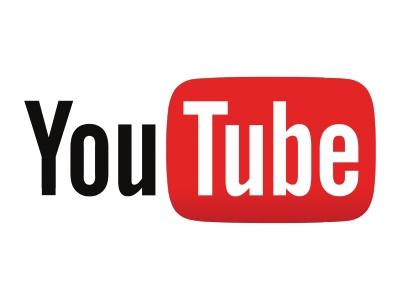Añadir videos a tu web aumenta el tráfico y el posicionamiento web