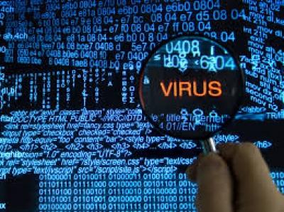 Emotet malware - Un peligroso virus que infecta a través de email con un adjunto en Word. [SOLUCIONADO]