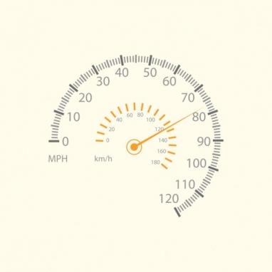 O mejoras la velocidad de carga de tu web móvil o Google te penalizará