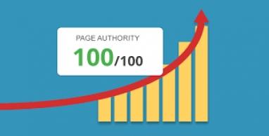 ¿Qué es Page authority (PA)?