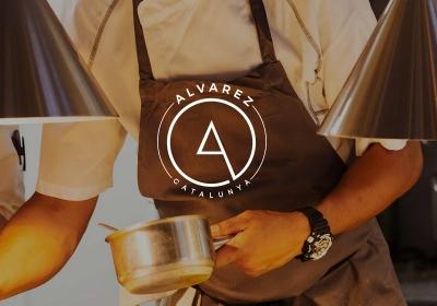 Diseño web para distribuidor de alimentación gourmet en Tarragona
