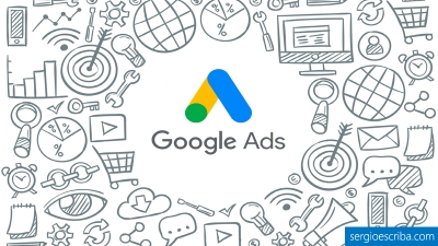 SEM | Marketing Online en Google Adwords