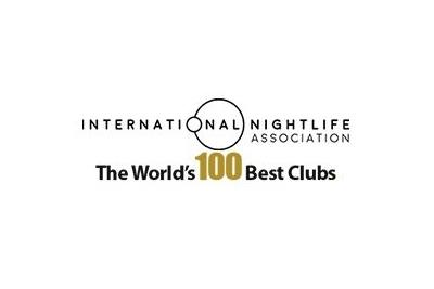 Diseño de página web para Guia internacional de ocio nocturno