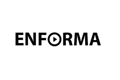 Diseño tienda virtual para venta de calcetines técnicos deportivos en Barcelona