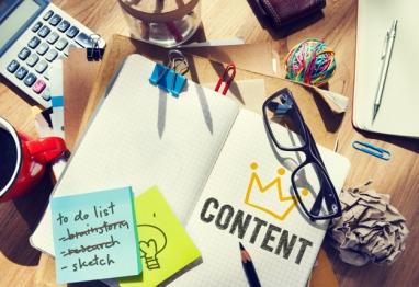 Cómo crear un contenido irresistible para los usuarios y para Google
