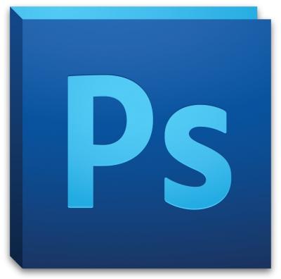 Nuevo Photoshop Online - Editor de imágenes web